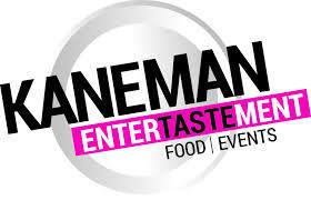 Logo Kaneman