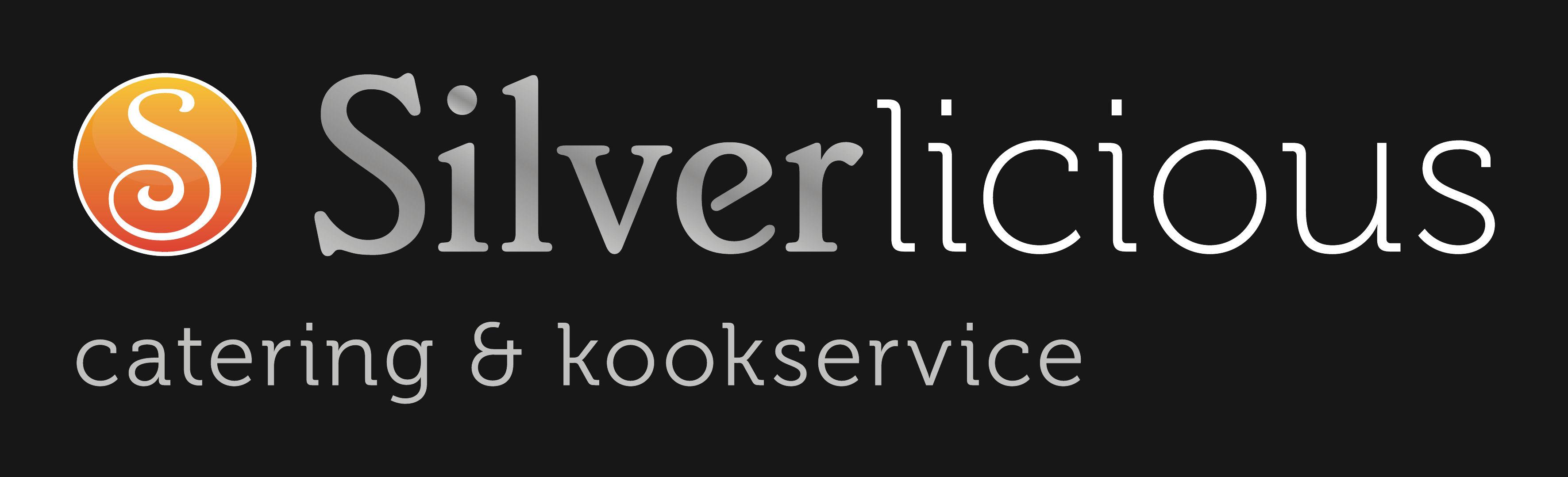 Logo Silverlicious (2)